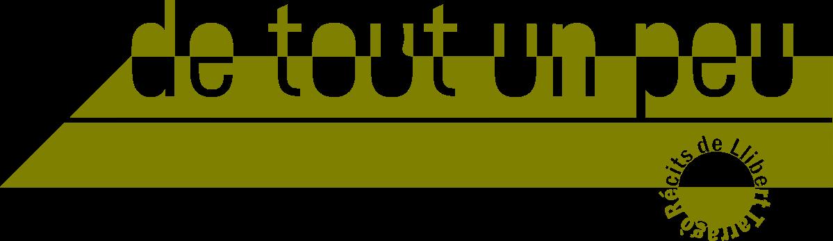 detoutunpeu_olive