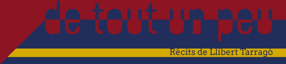 detoutunpeu_signature-a-plat_barca2
