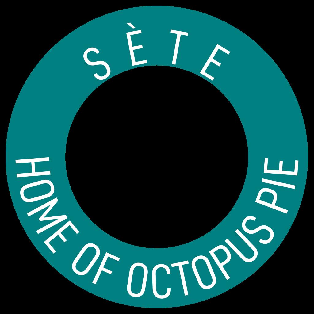 home-of-octopus-pie