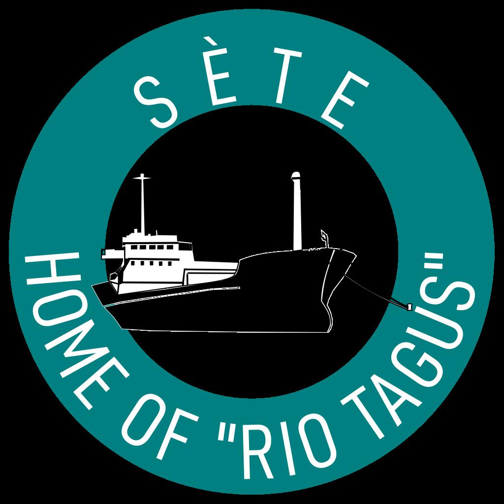 home-of-rio-tagus