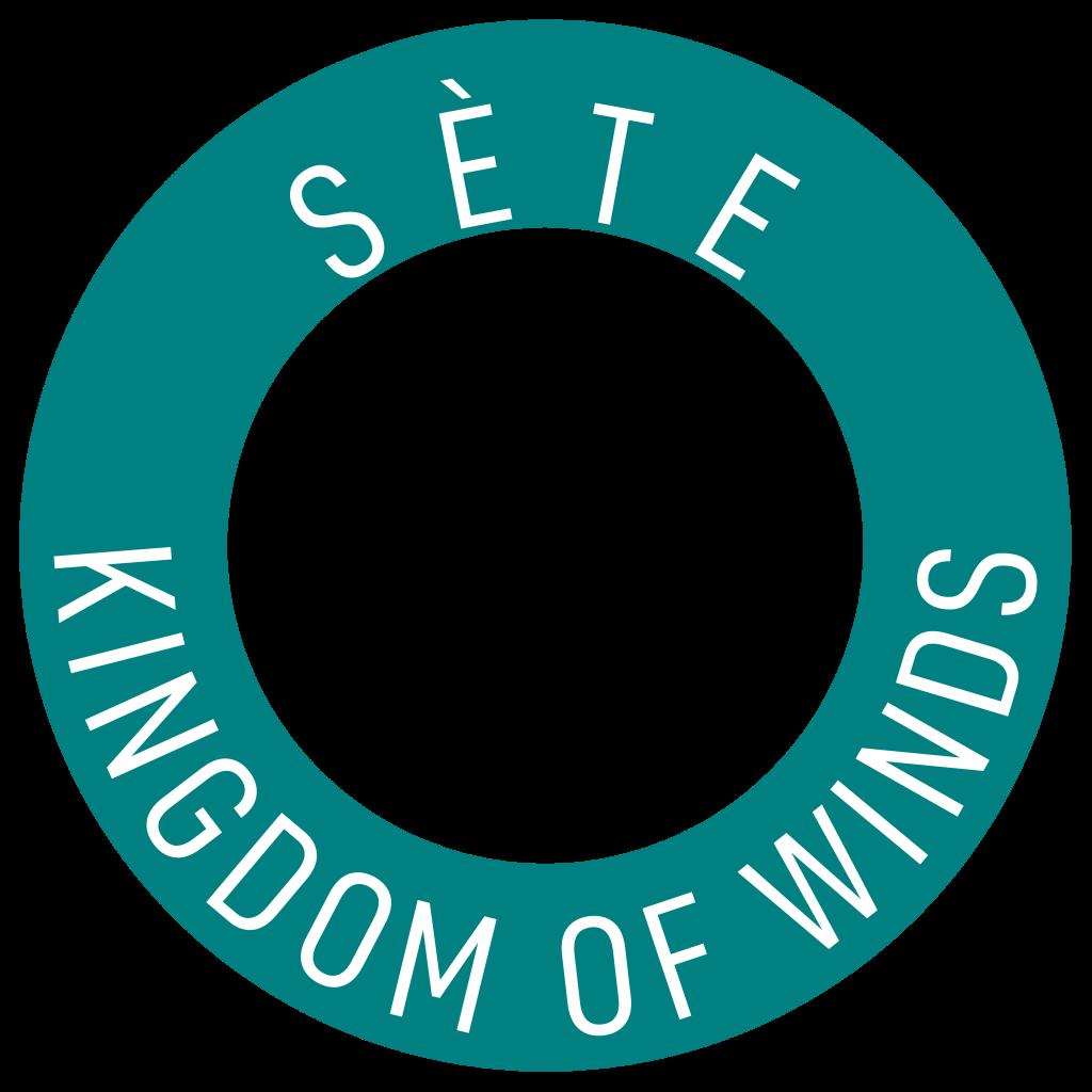 kingdom-of-winds
