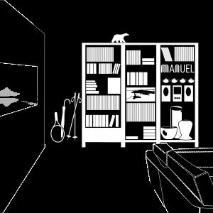 n&b_sete-09_interieur