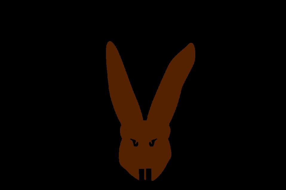 Lièvre